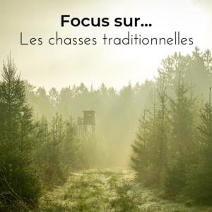 Découvrez le nouvel article du bird-blog sur les chasses traditionnelles des oiseaux en France